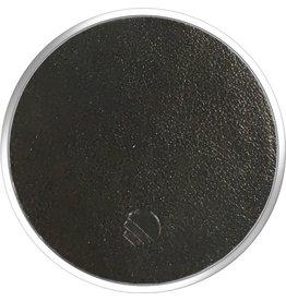 Popsockets PopSockets   Vegan Leather Black   115-1702