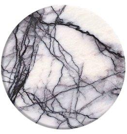 Popsockets PopSockets   White Marble   115-1646