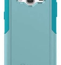 Otterbox OtterBox - Commuter Galaxy J3 Blue/Light Teal 112-8346