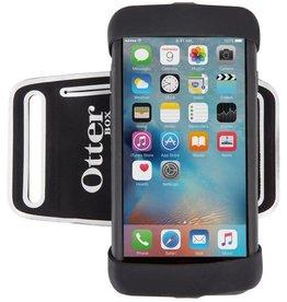 Otterbox OtterBox | Universal Armband Black | 15-01106