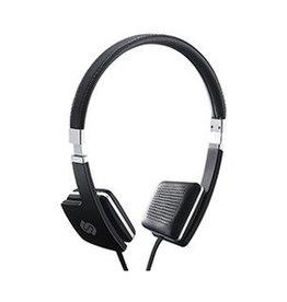 /// Urbanista | Black (Dark Clown) Copenhagen 3.0 Stereo Headphones | 5355UR1031502