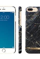 iDeal of Sweden /// iDeal of Sweden | iPhone 8/7/6/6s PLUS Port Laurent Marble | 815835027913