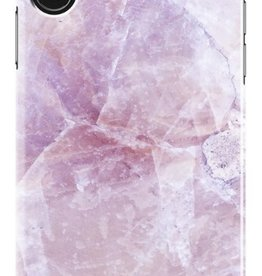 iDeal of Sweden iDeal of Sweden | iPhone X/Xs Pilion Pink Marble | IDFCIP8PKM