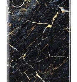 iDeal of Sweden iDeal of Sweden | iPhone X/Xs Port Laurent Marble | IDFCIP8LAUR