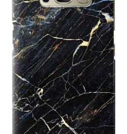 iDeal of Sweden iDeal of Sweden | Samsung Galaxy S8 Port Laurent Marble | 45929
