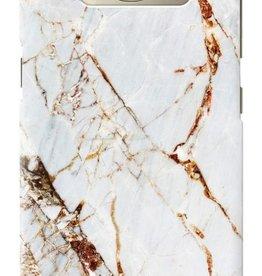 iDeal of Sweden iDeal of Sweden | Samsung Galaxy S8 Carrara Gold | 45928