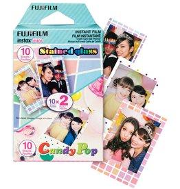 Instax Fujifilm | Instax Mini Film Party Pack 600015266
