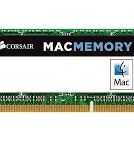 Corsair Corsair Apple 4GB 1X4GB 1333MHz - 63833