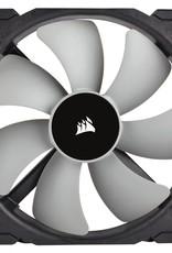 Corsair Corsair ML140 140mm Wht LED Fan - CO-9050046-WW