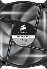 Corsair Corsair SP120 White HP Fan - 5304150