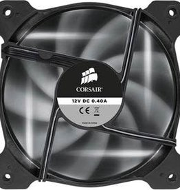 Corsair Corsair SP120 White HP Fan - 5304150
