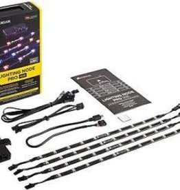Corsair Corsair Lighting Node Pro - CL-9011109-WW