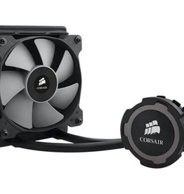Corsair Corsair Hydro Series H75 Liquid CPU Cooler - CW-9060015-WW
