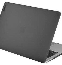 Laut LAUT | HUEX for MacBook Pro 13 w and wo TB - Black LAUT_13MP16_HX_BK