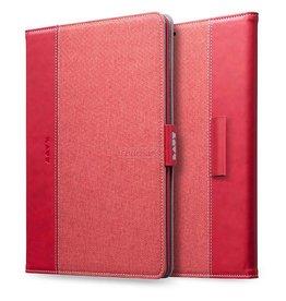 Laut LAUT PROFOLIO iPad Pro 10.5 Red - LAUT_IPP10_PF_R