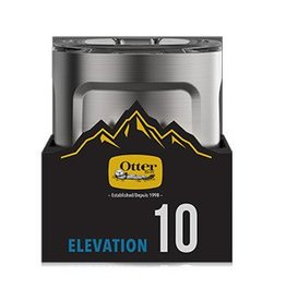 Otterbox Otterbox | Stainless Steel Elevation 10oz | 15-01963