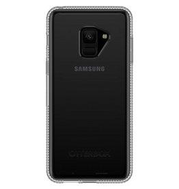 Otterbox Otterbox | Samsung Galaxy A8 (2018) Prefix Protective Case Clear | 120-0281