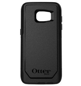 Otterbox OtterBox | Samsung Galaxy S7 edge Symmetry Black | 112-7998