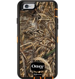 Otterbox /// OtterBox | iPhone 6/6S Defender Realtree Max 5 | 112-7720