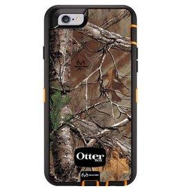 Otterbox XXX Otterbox | iPhone 6/6S Defender Realtree Xtra Camo | 112-7721