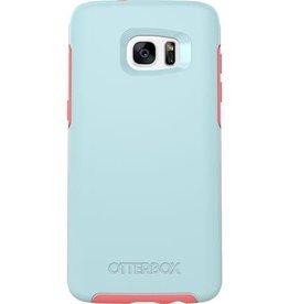 Otterbox OtterBox | Samsung Galaxy S7 Edge Blue/Pink | 15-00421