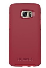 Otterbox OtterBox | Samsung Galaxy S7 Edge Red/Red | 15-00420