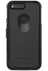 Otterbox OtterBox | Google Pixel XL Black | 15-01341