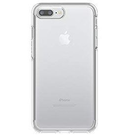 Otterbox OtterBox | iPhone 8/7+ Symmetry Clear | 112-9699