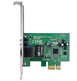 TP-Link TP-Link 32-BIT GIGABIT PCIE NETWORKS ADAPTER  TG-3468