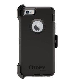 Otterbox OtterBox | iPhone 6/6s Defender Case Black  | 120-0274