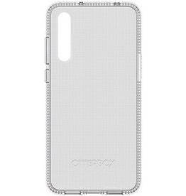 Otterbox Otterbox | Huawei P20 Pro Prefix Protective Case Clear | 120-0491