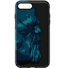 Otterbox OtterBox | iPhone 8/7/6/6s+ - Symmetry Protective Case Thanos | 120-0434