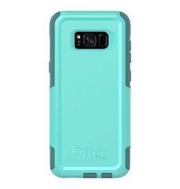 Otterbox Otterbox   Samsung Galaxy S8+ Commuter Aqua   112-9015