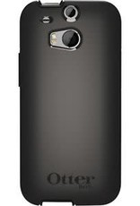 Otterbox HTC One (M8) OtterBox BK Symmetry - 9255OTHTCONE2