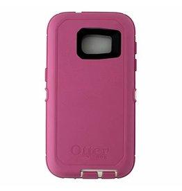 Otterbox Otterbox | Samsung Galaxy S7 Sand/Pink | 15-00373
