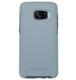 Otterbox OtterBox | Samsung Galaxy S7 Edge Steel Blue/Blu | 15-00417