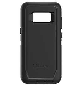 Otterbox OtterBox | Samsung Galaxy S8 Defender Black | 112-8956