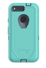 Otterbox OtterBox   Google Pixel Defender Borealis Blue   112-8843