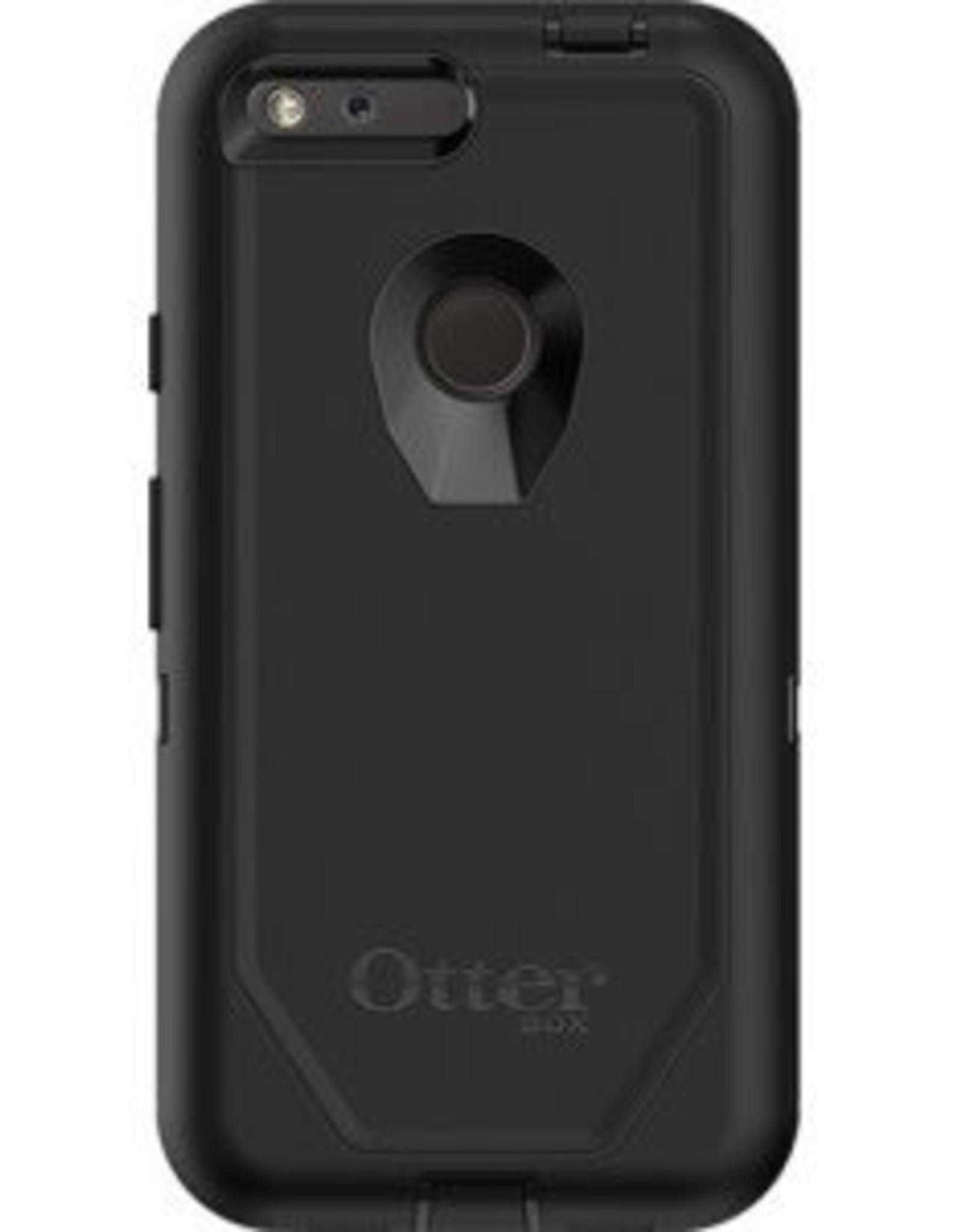 Otterbox OtterBox | Google Pixel XL Defender Black | 112-8847