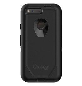 Otterbox Otterbox | Google Pixel Defender Black | 112-8842