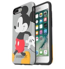 Otterbox OtterBox | iPhone 8/7+ Symmetry Mickey Mouse | 120-0055