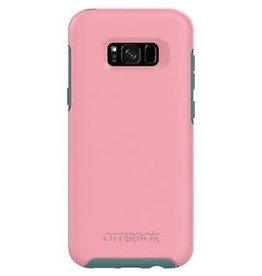 Otterbox Otterbox | Samsung Galaxy S8+ Symmetry Prickly | 112-9020