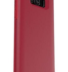 Otterbox OtterBox | Samsung Galaxy S8+ Symmetry Rosso | 112-9018