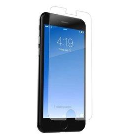//// Zagg   iPhone 8/7/6/6s+ InvisibleShield Sapphire   IS-I7LSDC-F0C