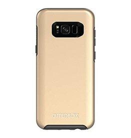 Otterbox Otterbox | Samsung Galaxy S8+ Symmetry Pink Gold | 112-9023