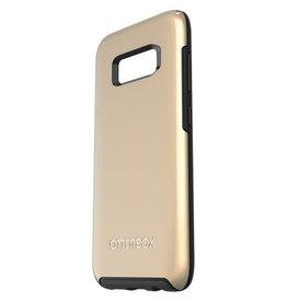Otterbox OtterBox | Samsung Galaxy S8 Symmetry Platinum | 112-8974