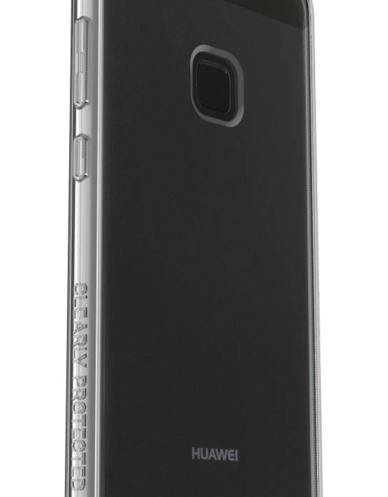 Otterbox OtterBox | Huawei P10 Clearly Protected Clear | 112-9303