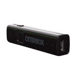Otterbox OtterBox | Bluetooth Audio Adapter | 117-0539