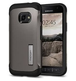 Spigen Spigen Samsung X Cover Slim Armour Case - SGP585CS21819