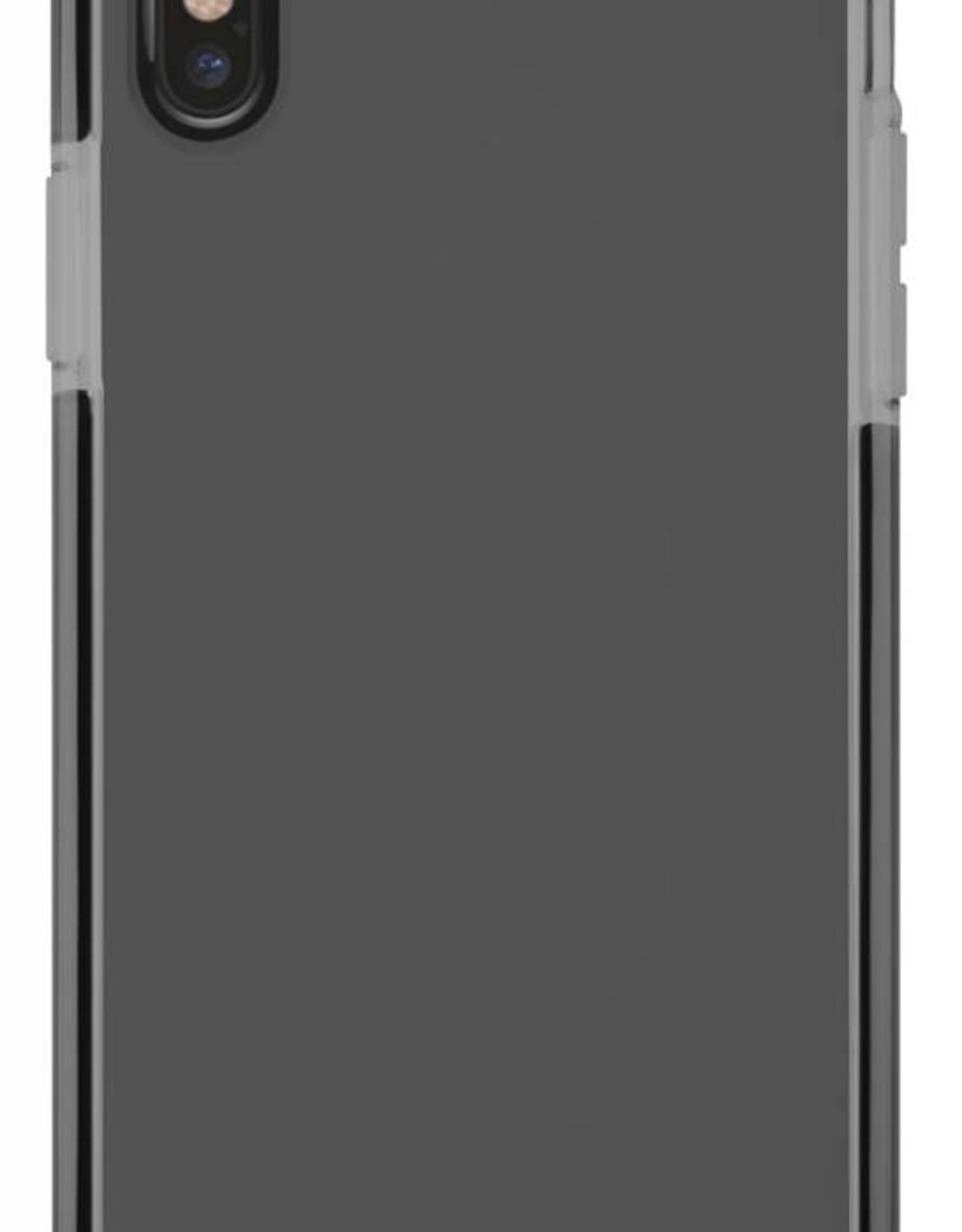 Blu Element Blu Element   iPhone X   DropZone Rugged Case Black - 112-9550